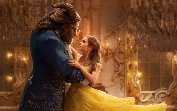 beauty_and_the_beast_2017_movie-wide.jpg