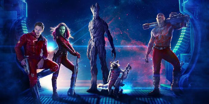Guardians-of-the-Galaxy-movie-wallpaper-by-Phoenix1.jpg